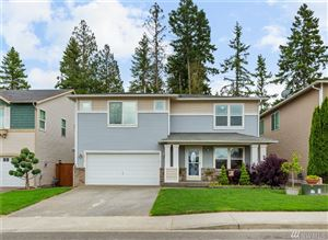 Photo of 2614 SW Siskin Cir, Port Orchard, WA 98367 (MLS # 1480810)