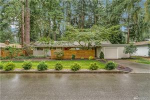 Photo of 15215 SE 18th St, Bellevue, WA 98007 (MLS # 1488810)