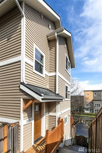Photo of 1215 Aurora Ave N, Seattle, WA 98109 (MLS # 1575810)