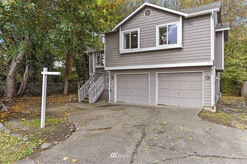 Photo of 413 E 52nd Street, Tacoma, WA 98404 (MLS # 1856810)