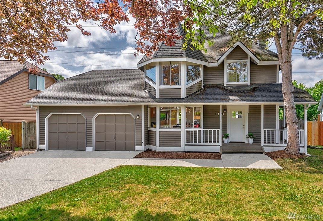 Photo of 1310 227th Place SW, Bothell, WA 98021 (MLS # 1610810)