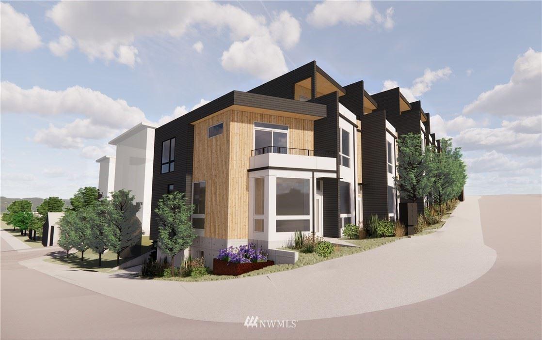 Photo of 5204 Renton Avenue S, Seattle, WA 98118 (MLS # 1788810)