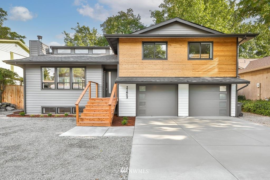 21645 SE 266th Place, Maple Valley, WA 98038 - #: 1789810