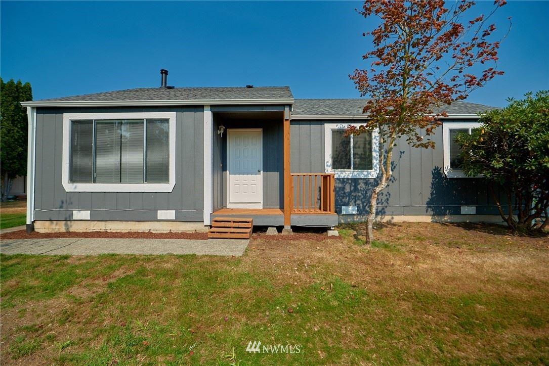 1500 128th Drive NE #5A, Lake Stevens, WA 98258 - #: 1818810