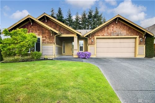 Photo of 34208 34th Ave S, Federal Way, WA 98023 (MLS # 1624811)