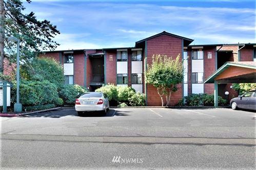 Photo of 7306 N Skyview Lane #I-301, Tacoma, WA 98406 (MLS # 1661811)