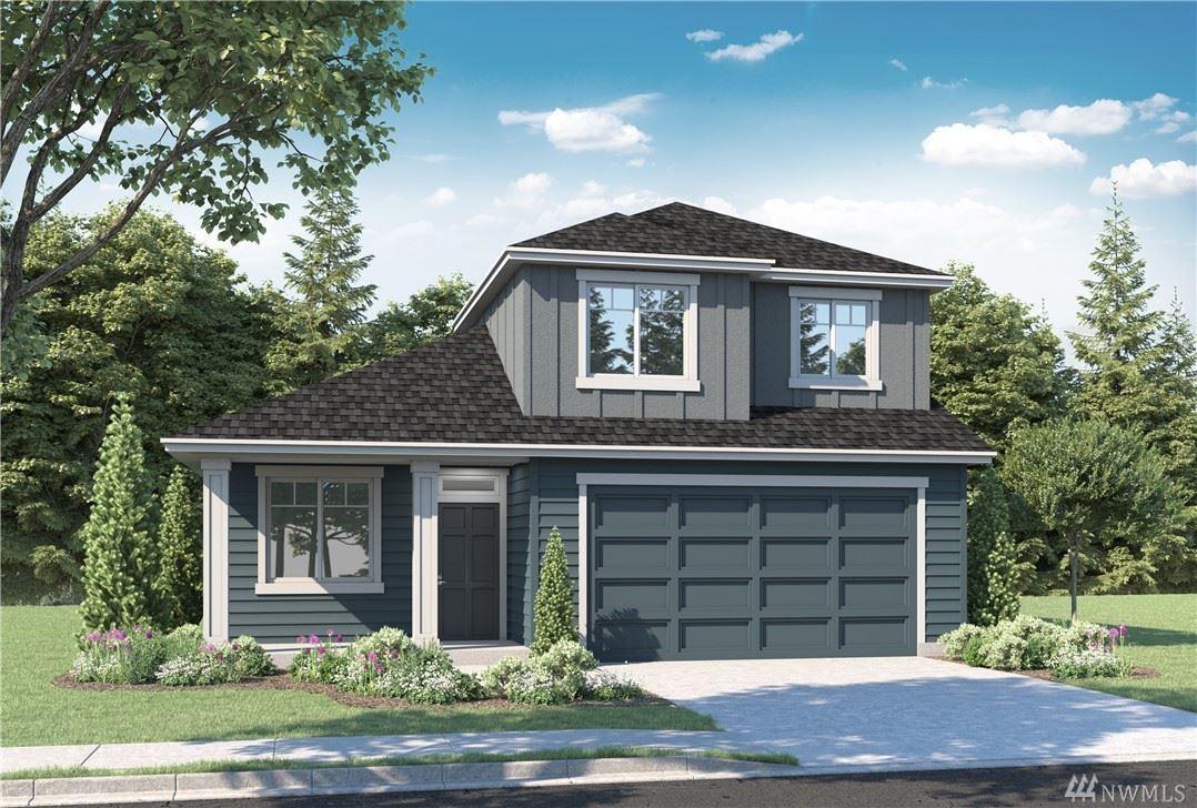 2265 Lapush Ave SE, Port Orchard, WA 98366 - #: 1607811