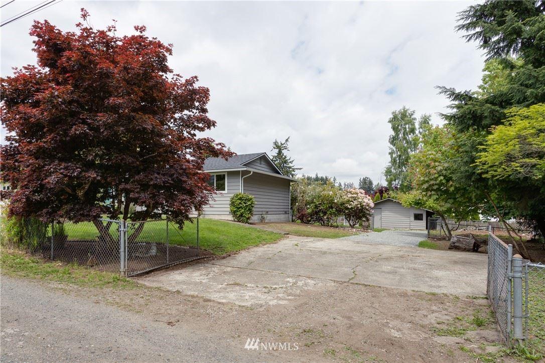 Photo of 16931 52nd Avenue W, Lynnwood, WA 98037 (MLS # 1778811)
