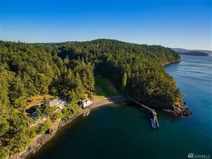 Photo of 945 Cormorant Bay Rd, Orcas Island, WA 98245 (MLS # 1004812)