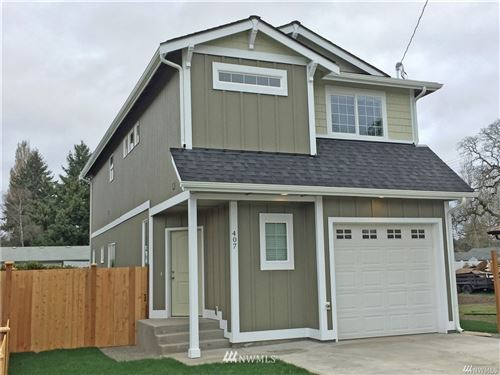 Photo of 625 111th Street S, Tacoma, WA 98444 (MLS # 1692812)
