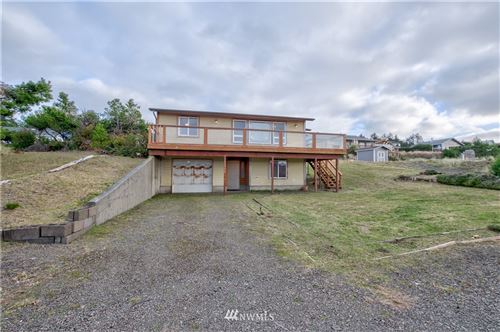 Photo of 32204 I Street, Ocean Park, WA 98640 (MLS # 1712812)