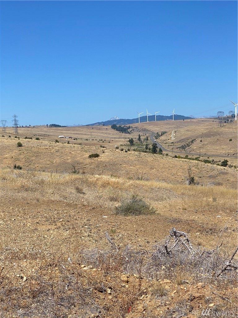 Photo of 980 Sagebrush Rd, Ellensburg, WA 98926 (MLS # 1641812)
