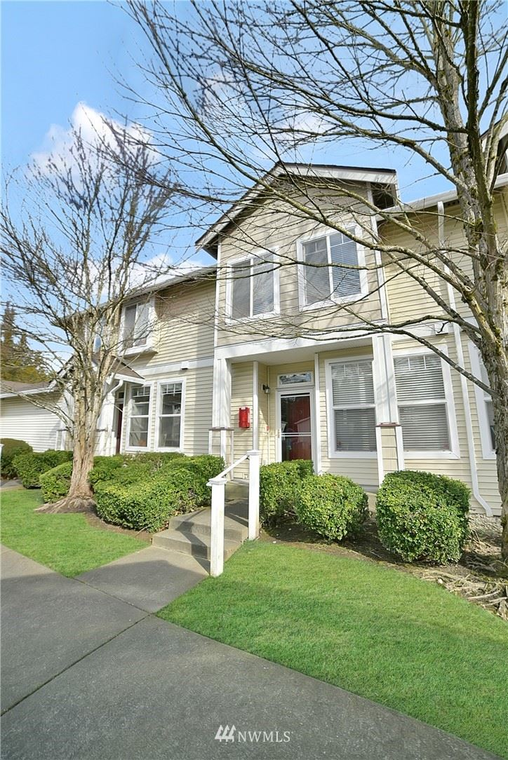 Photo of 2924 151st Place SW #P103, Lynnwood, WA 98087 (MLS # 1737812)