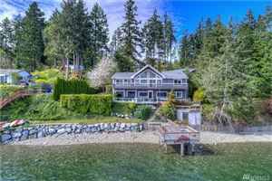 Photo of 4704 17th St Ct NW, Gig Harbor, WA 98335 (MLS # 1444813)