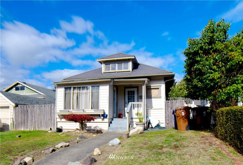 3017 S Melrose St, Tacoma, WA 98405 - MLS#: 1852813