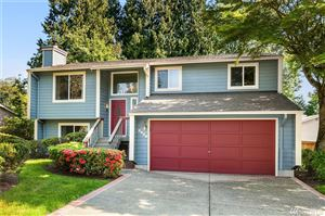 Photo of 2528 178th St SE, Bothell, WA 98012 (MLS # 1465814)