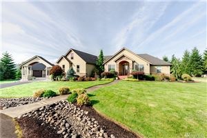 Photo of 1121 Swanson Dr, Centralia, WA 98531 (MLS # 1534814)