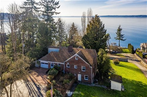 Photo of 27615 10th Avenue S, Des Moines, WA 98198 (MLS # 1733814)