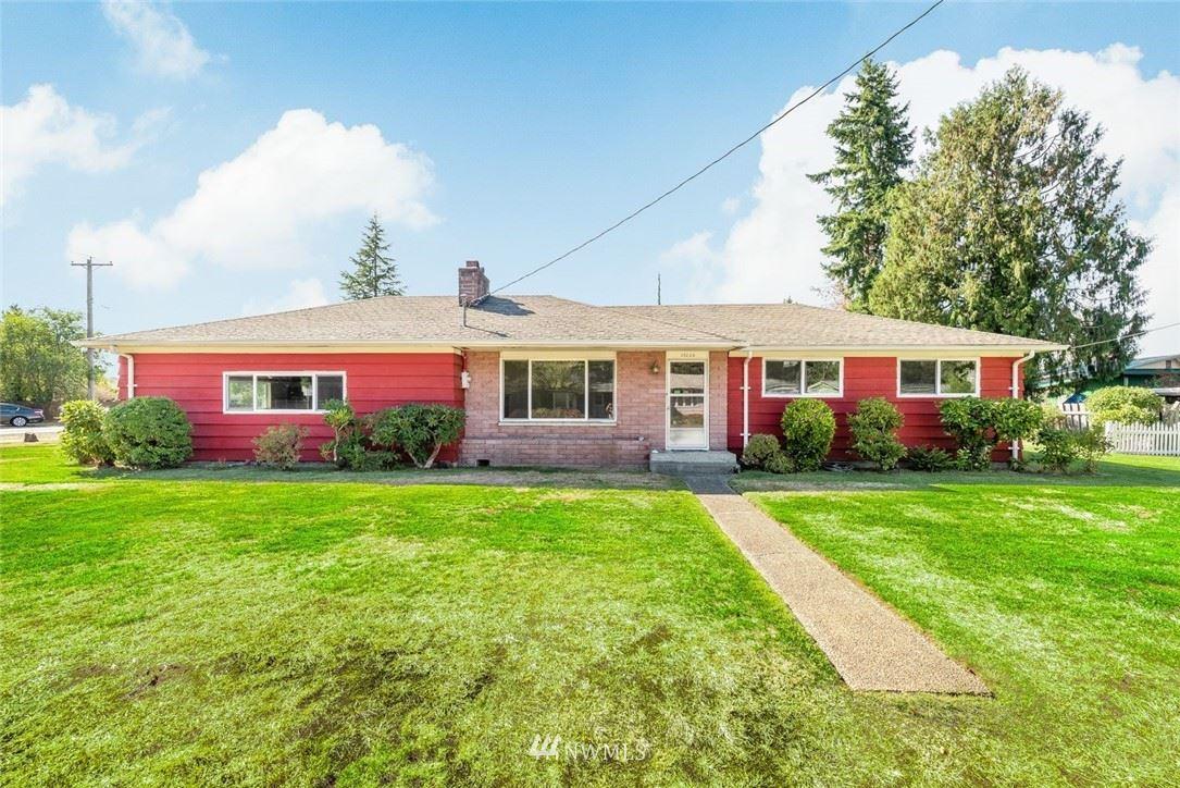 13220 B St E, Tacoma, WA 98445 - #: 1838814