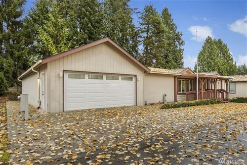 Photo of 3599 Sylvan Pines Cir, Bremerton, WA 98310 (MLS # 1543815)