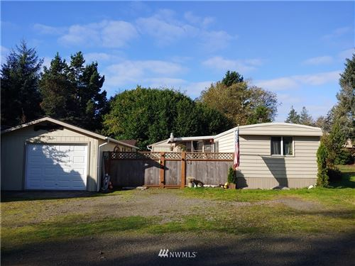 Photo of 25007 Birch Place, Ocean Park, WA 98640 (MLS # 1660815)
