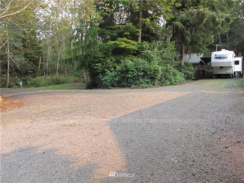Photo of 1606 320th Place, Ocean Park, WA 98640 (MLS # 1670815)