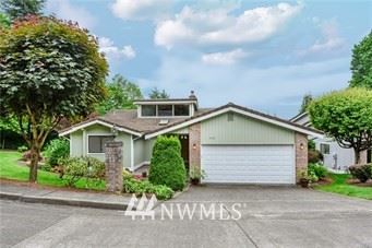 Photo of 17133 23rd Place SW #11, Burien, WA 98166 (MLS # 1777815)