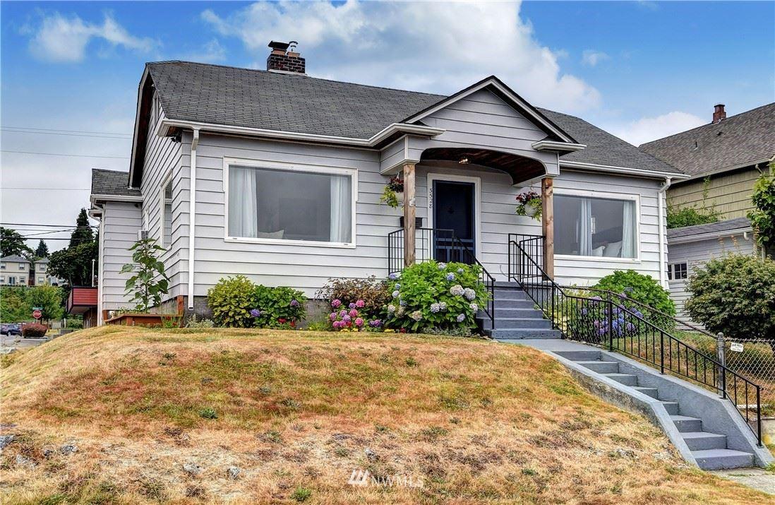 3528 Hoyt Avenue, Everett, WA 98201 - #: 1811815