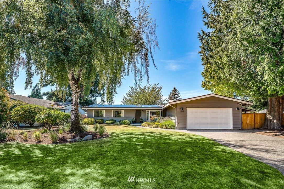 2215 144th Avenue SE, Bellevue, WA 98007 - #: 1839815