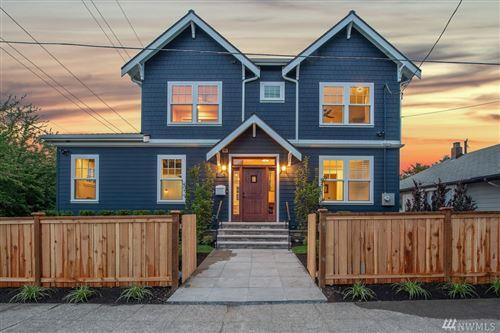 Photo of 2200 3rd Ave W, Seattle, WA 98119 (MLS # 1626816)