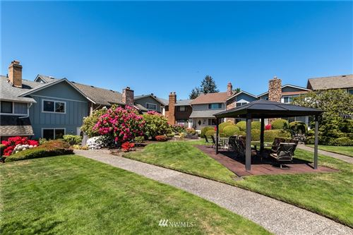 Photo of 5959 S 12th Street #130, Tacoma, WA 98465 (MLS # 1774816)