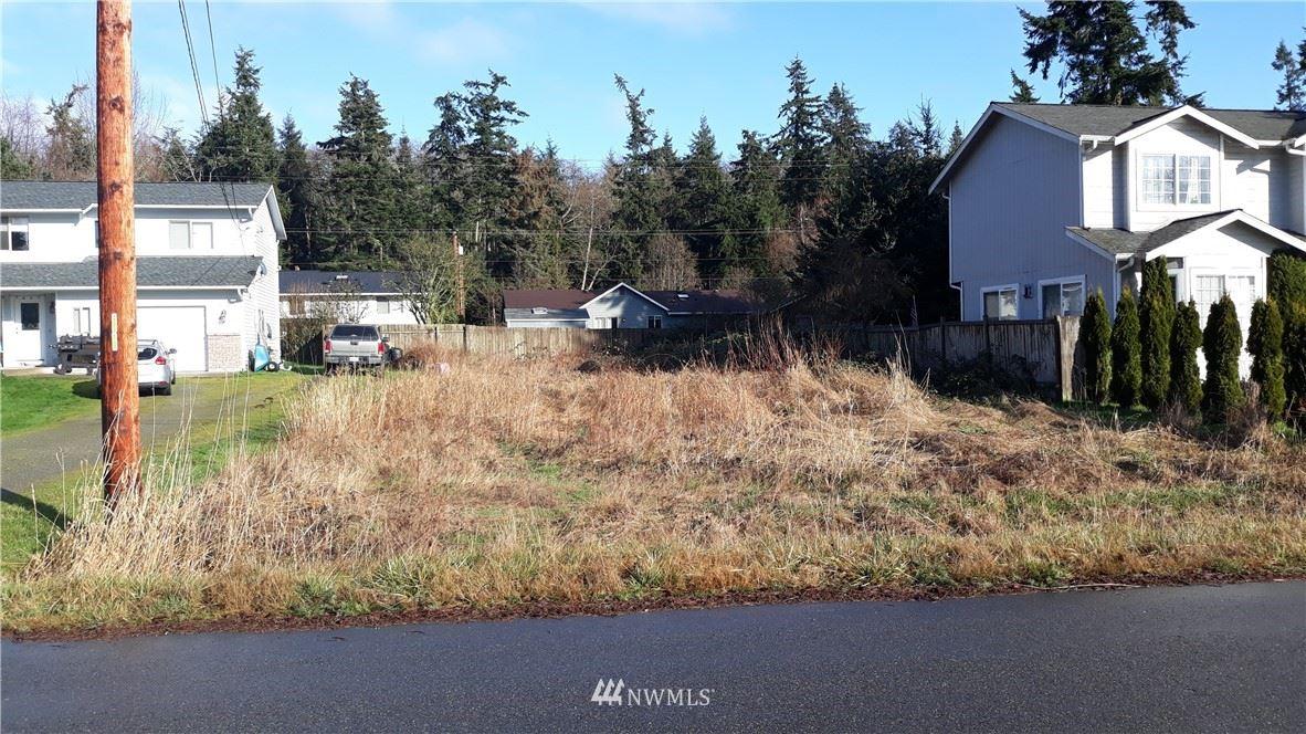 Photo of 1 Virginia Avenue, Coupeville, WA 98239 (MLS # 1734816)