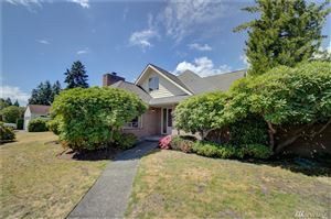 Photo of 7355 50th Ave NE, Seattle, WA 98115 (MLS # 1469817)