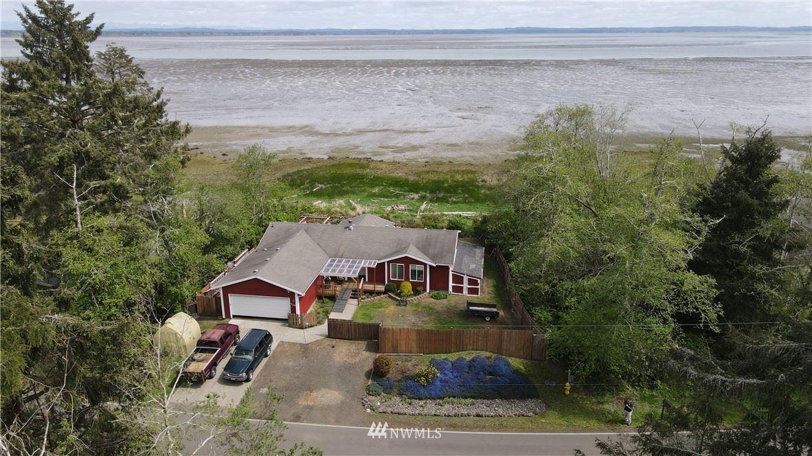 720 Duck Lake NE, Ocean Shores, WA 98569 - #: 1777817
