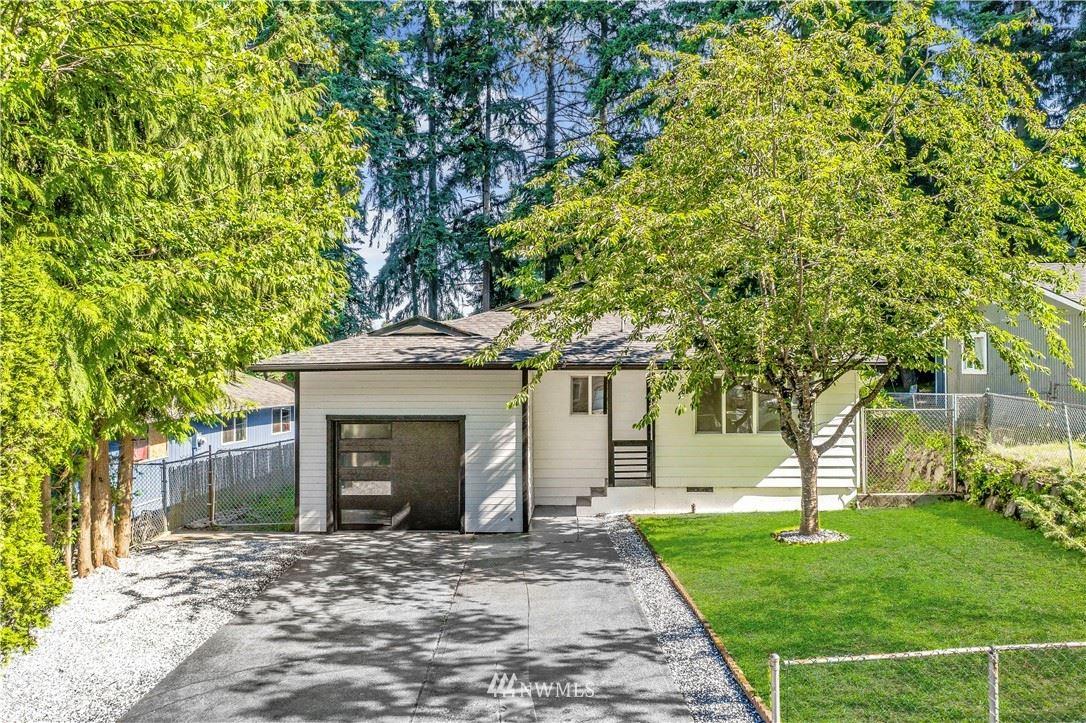 2101 E 60th Street, Tacoma, WA 98404 - #: 1799817