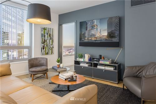 Tiny photo for 1200 Howell St Unit: 2700, Seattle, WA 98101 (MLS # 1090818)