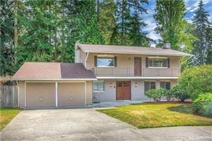 Photo of 11601 NE 150th Place, Kirkland, WA 98034 (MLS # 1468818)