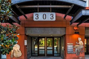 Photo of 303 23rd Ave S #210, Seattle, WA 98144 (MLS # 1498818)