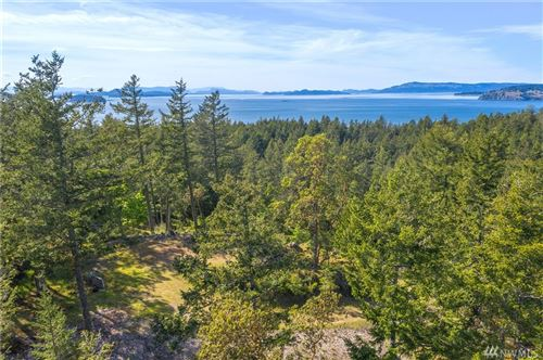 Photo of 550 Dancing Deer Dr, Orcas Island, WA 98245 (MLS # 1516818)