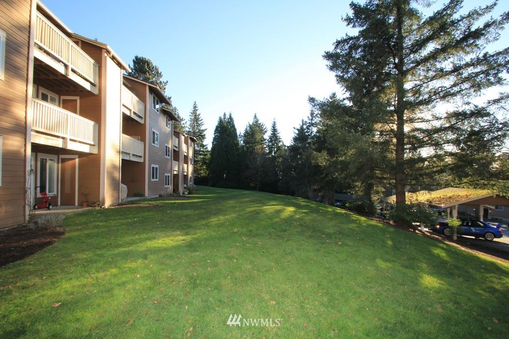14221 NE 181st Place #P103, Woodinville, WA 98072 - MLS#: 1694818