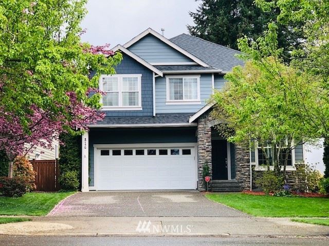816 SW 8th Avenue, Tumwater, WA 98512 - MLS#: 1763818