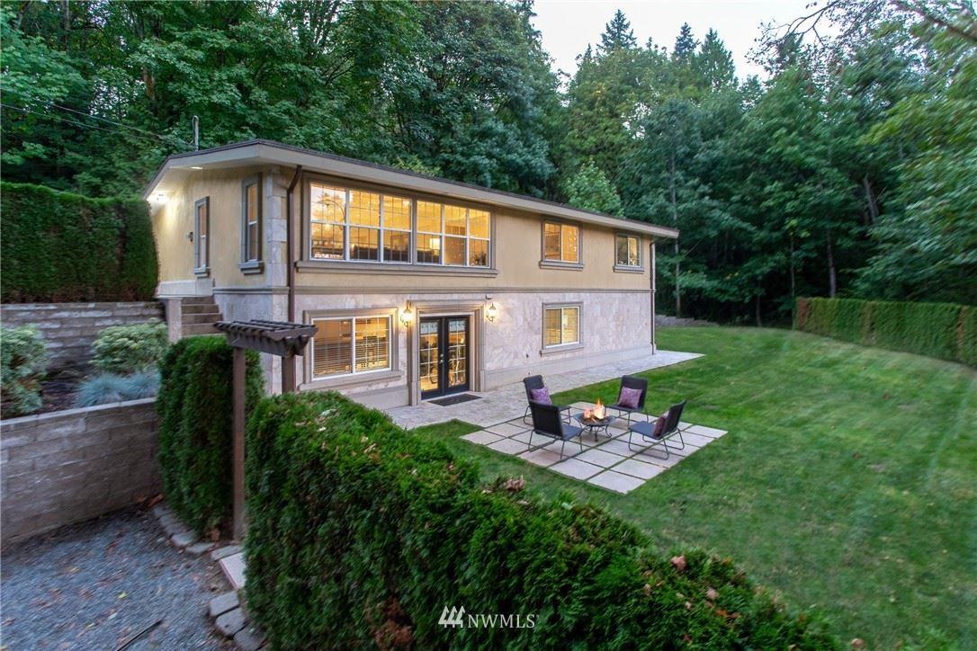 1805 132nd Place SE, Bellevue, WA 98005 - MLS#: 1853818