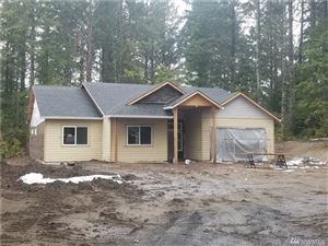 Photo of 2319 Joe Johns Rd, Ocean Park, WA 98640 (MLS # 1442819)