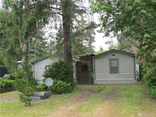 Photo of 2207 300th Place, Ocean Park, WA 98640 (MLS # 1617819)