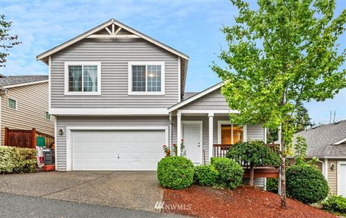 Photo of 2517 156th Place SW, Lynnwood, WA 98087 (MLS # 1668819)