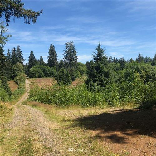 Photo of 0 Green Road, Forks, WA 98331 (MLS # 1776819)