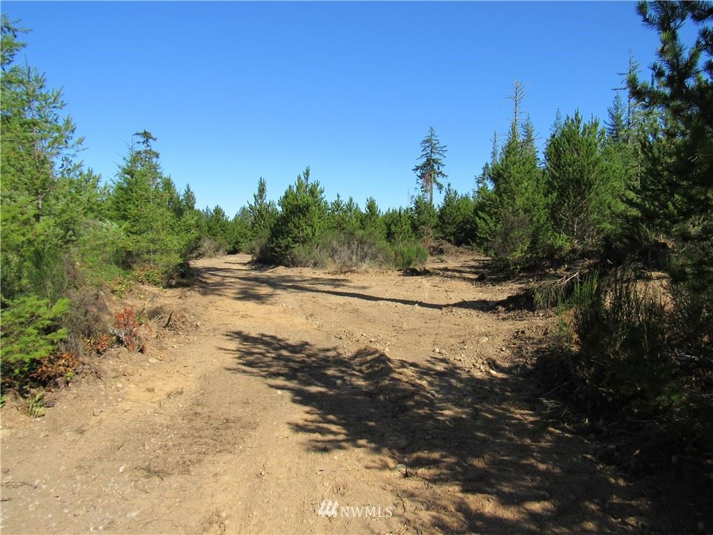 Photo of 188 acres W Old Camp Sundown Rd, Bremerton, WA 98312 (MLS # 1160819)