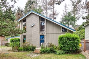 Photo of 31301 L St, Ocean Park, WA 98640 (MLS # 1354820)