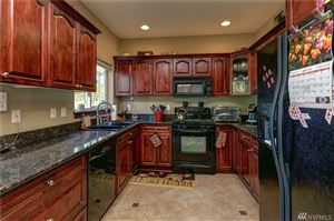 Tiny photo for 8617 Golden Valley Dr, Maple Falls, WA 98266 (MLS # 1419820)