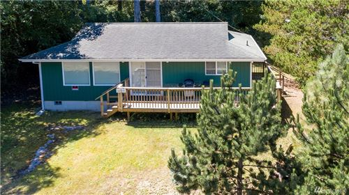 Photo of 32315 K Place, Ocean Park, WA 98640 (MLS # 1629820)